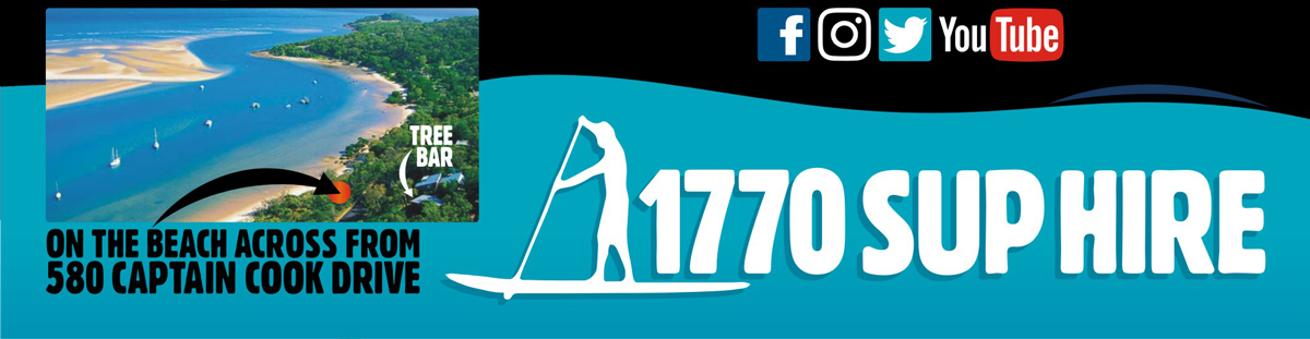 1770 Sup Hire - Location